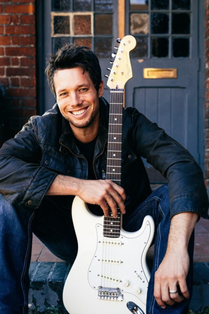 Aynsley-Lister_Foto-Rob-Blackham.jpg